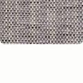 ABBY sarokülő 424-06 / 440-07 FEHÉR