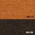 DOMINO sarokülő 466-08 / 466-14