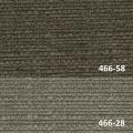 DOMINO sarokülő 466-28 / 466-58