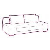Kanapék és kanapéágyak