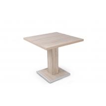 COCKTAIL asztal VÁLASZTHATÓ SZÍNBEN