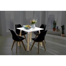 GRÖNLAND 80-as asztal FIX