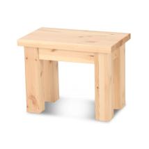 Etsberger étkező szék