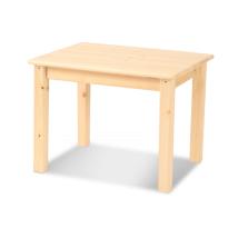 Etsberger LEO kisasztal