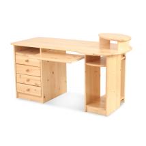 Etsberger VANESSA íróasztal