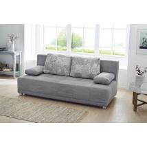 .EL PASO kanapéágy 364-09 / 355-09