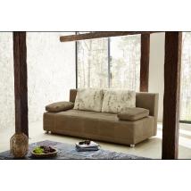 .EL PASO kanapéágy 721-07 / 355-08
