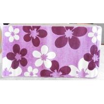 MARGIT Friese Carred 0307 Szőnyeg 200x280 Lilac