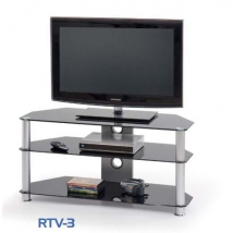 RTV-3 TV-állvány