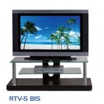 RTV-5 bis TV-állvány