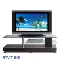 RTV-7 bis TV-állvány