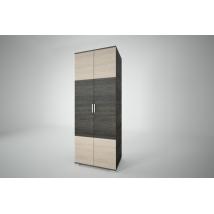 GALAXY G5 Ruhás teleajtós elem 80cm-es CANTERBURY/SANTANA