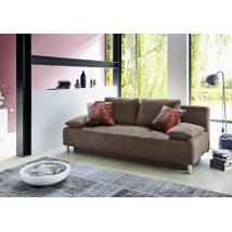.KAIRO kanapéágy 485/08 - 666/01