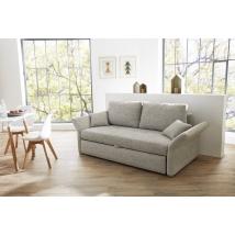 LUCA kanapé 570-19 / 570-19 140-es