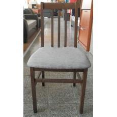 MANDI szék Dió