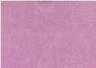 Aqua rózsaszín