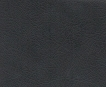 Marino fekete