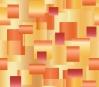 Micro narancs kocka