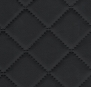 Soft fekete kockás