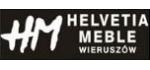 Helvetia Meble