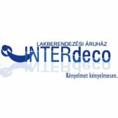 HÁLÓSZOBA BÚTOROK - INTERdeco.hu Internetes Lakberendezési Áruház