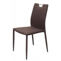 Tárgyalószékek, rakásolható székek IRODA BÚTOROK