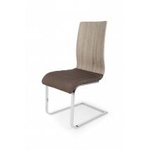 ARION szék BARNA