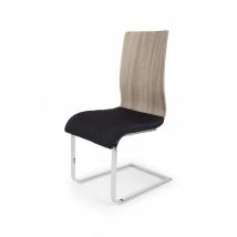 ARION szék FEKETE