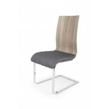 ARION szék SZÜRKE
