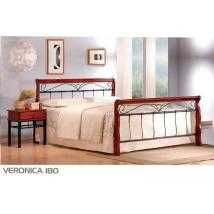 .VERONICA ágykeret 180x200-as, ágyráccsal