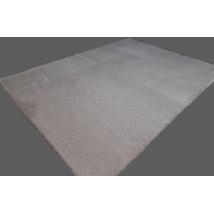GIZA PAPILION-30 szőnyeg S001A K-CREAM 200x280 cm