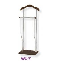 WU-7 szobainas wenge