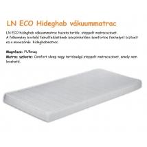 LN ECO Hideghabmatrac Rugó nélkül 160x200