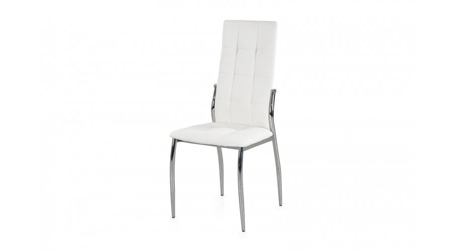 FREIBURG szék FEHÉR